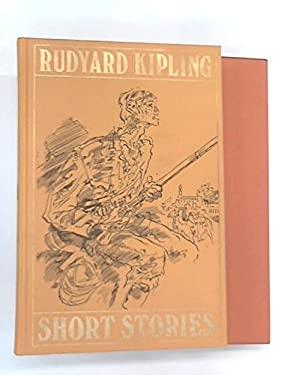 Rudyard Kipling (9780970903365) photo