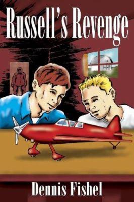 Russell's Revenge 9780976339823