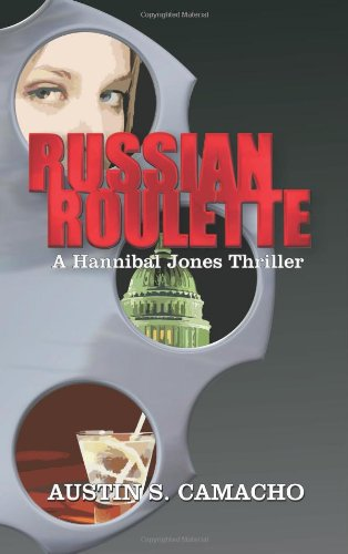 Russian Roulette 9780979478840