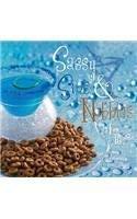 Sassy Sips & Nibbles 9780978642402