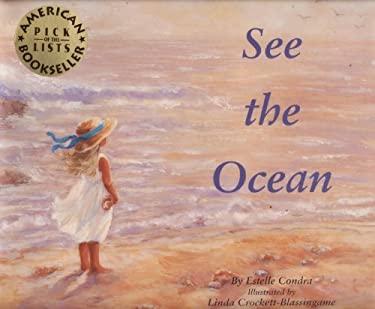 See the Ocean 9780977814305