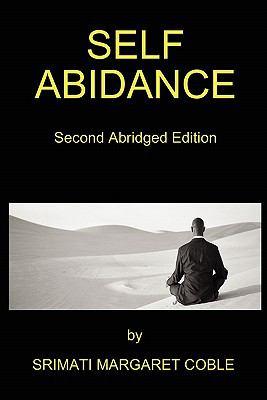 Self Abidance 9780979726750