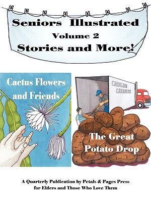 Seniors Illustrated Volume 2