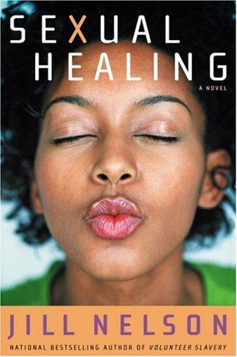 Sexual Healing 9780972456203