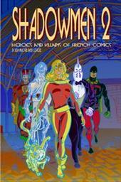 Shadowmen 2 4335498