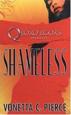 Shameless 9780977733514