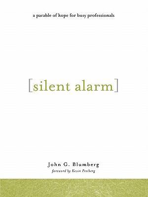 Silent Alarm 9780976526636