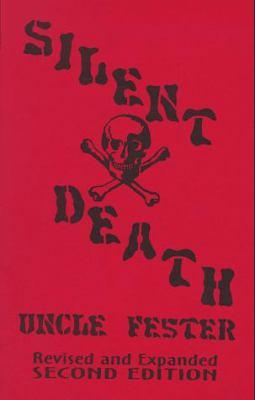 Silent Death 9780970148537
