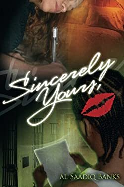 Sincerely Yours: The Conclusion