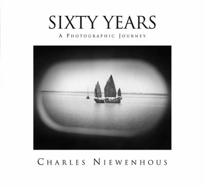 Sixty Years: A Photographic Journey 9780975906019