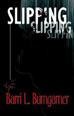 Slipping 9780977160112