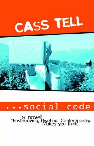 Social Code 9780975908204