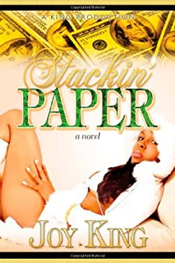Stackin' Paper 9780975581117