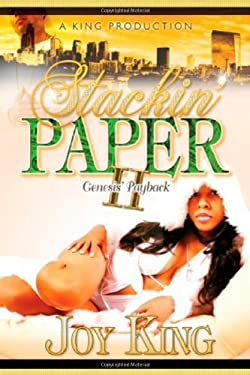Stackin' Paper Part 2: Genesis' Payback