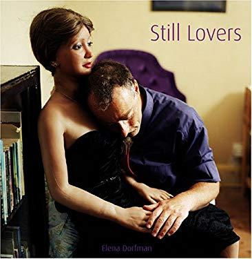 Still Lovers 9780976670810