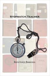 Stopwatch Teacher 4331633
