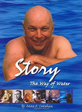 Story: The Way of Water 9780975228609