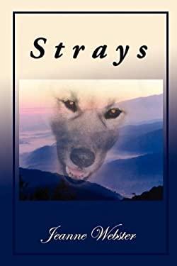 Strays 9780974919911