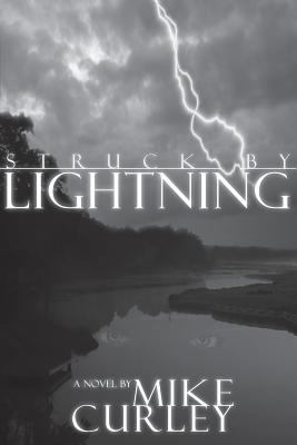 Struck by Lightning 9780975912461