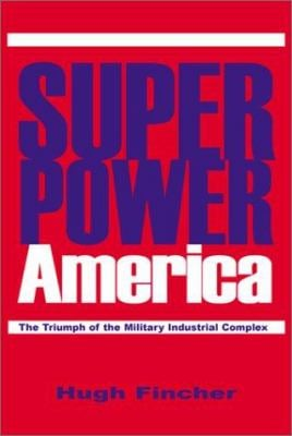 an analysis of the unworthiness of the title america as a superpower of the world