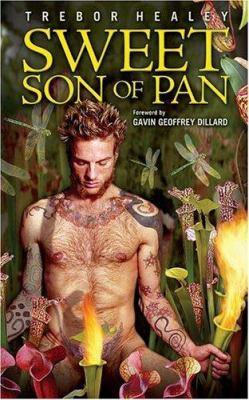 Sweet Son of Pan 9780977158218