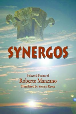 Synergos 9780979745010