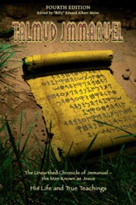 Talmud Jmmanue 9780971152335