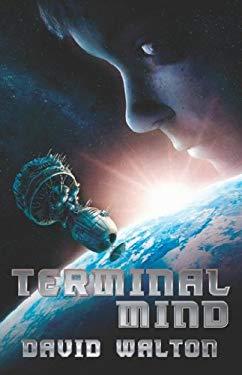 Terminal Mind 9780978732639