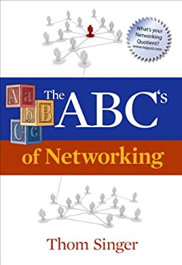 The ABC's of Networking 9780976009528