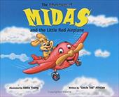 The Adventures of Midas and the Little Red Airplane 4342208