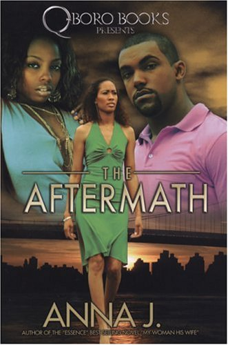 The Aftermath 9780977624744