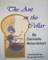 The Ant in the Cellar