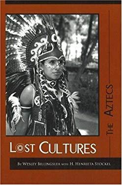 The Aztecs 9780979164408