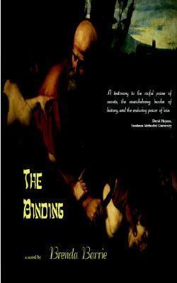 The Binding 9780976819608