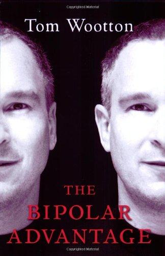 The Bipolar Advantage 9780977442300