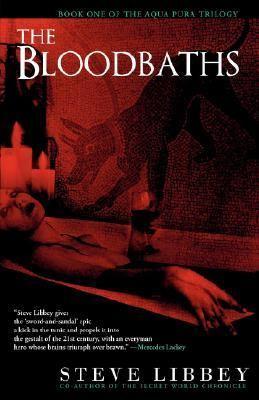The Bloodbaths 9780979391507