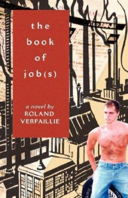 The Book of Job(s) 9780978708504