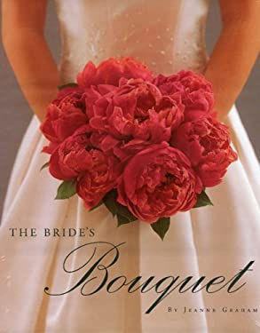 The Brides Bouquet 9780972953306