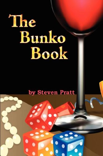 The Bunko Book