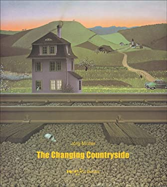 The Changing Countryside 9780976205647