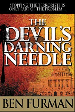 The Devil's Darning Needle 9780977873197