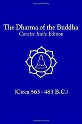 The Dharma of the Buddha 4344717