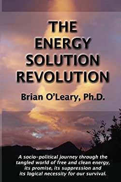 The Energy Solution Revolution 9780979917646