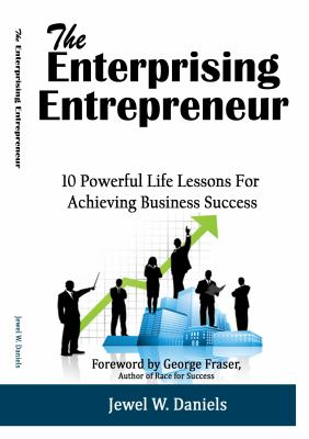 The Enterprising Entrepreneur 9780974999104