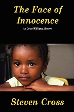 The Face of Innocence 9780979355301