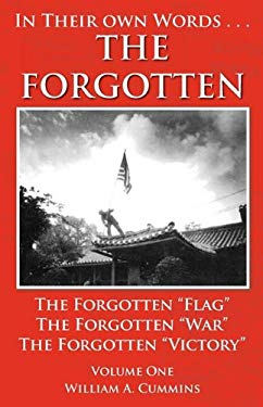The Forgotten - Volume One 9780978776619