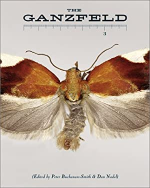 The Ganzfeld #3 9780971367012