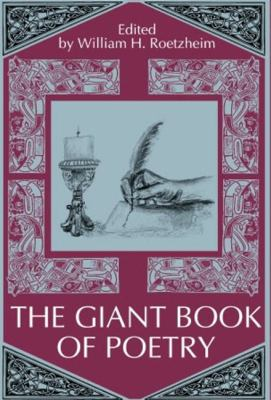 The Giant Book of Poetry Audio Edition: Poems of Inspiration and Faith 9780976800156