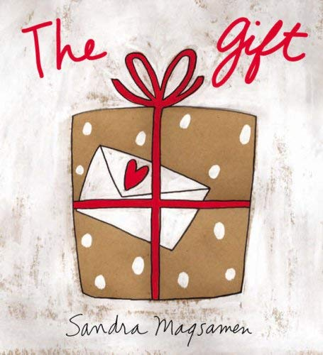 The Gift 9780972115261