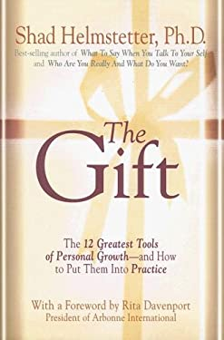 The Gift 9780972782142